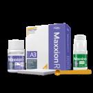 Ionômero de Vidro - Kit Maxxion R - Cor: A3