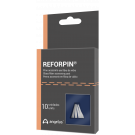 Pino de fibra de vidro - Reforpin