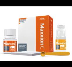 Ionômero de Vidro - Kit Maxxion C