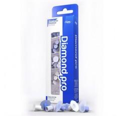 Refil Disco de Lixa - Diamond Pro - Extra Fino