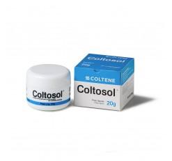 Cimento Temporário - Coltosol