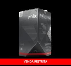 Kit Clareador White Class - 7.5%