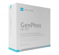 Enxerto Ósseo Sintético - GenPhos HA TCP
