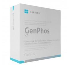 Enxerto Ósseo Sintético - GenPhos XP