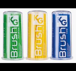 Pincel Aplicador Kg Brush
