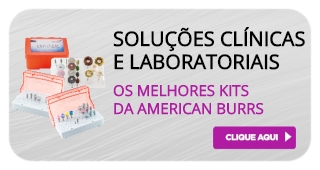 Kits American Burrs