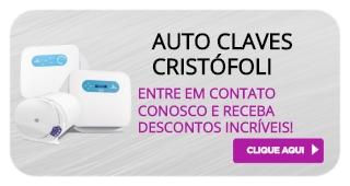 Auto Claves